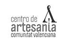 centro de artesania de la comunidad valenciana