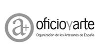 organización de artesanos