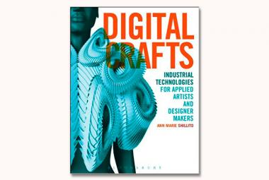 LIBRO: Digital crafts