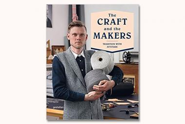 The Craft and the Makers.jpg